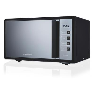 Micro Ondes Grill THOMSON EASY25GRIL