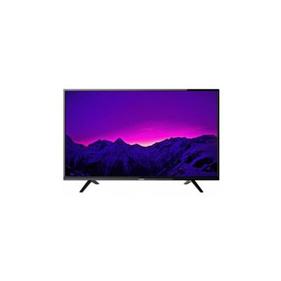 "TV 24"" LED TELEFUNKEN E2A HD"