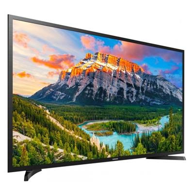 "TV LED SAMSUNG 32"" UA32N5000"