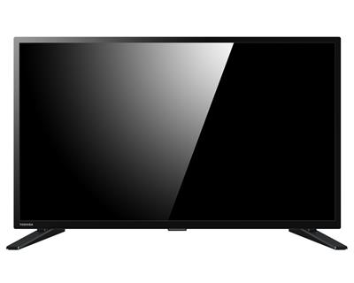 "TV 32"" LED TOSHIBA S2850 HD"