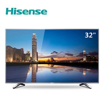 TV Led 32'' SMART Hisense