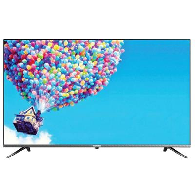 "TV 32"" LED E20A HD ANDROID SMART"