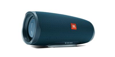 ENCEINTE BLUTOOTH JBL Charge 4