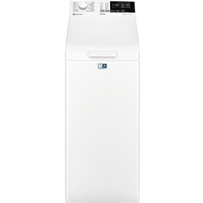 LAVE LINGE TOP EW6T3369ID ELECTROLUX