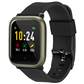 SMART WATCH ACME SW102
